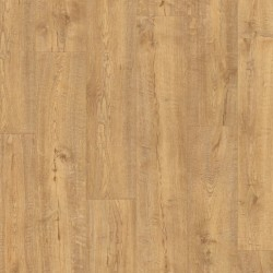Panele podłogowe Modern Plank Dąb Drapany Vintage L0331-03376 AC4 8mm Pergo