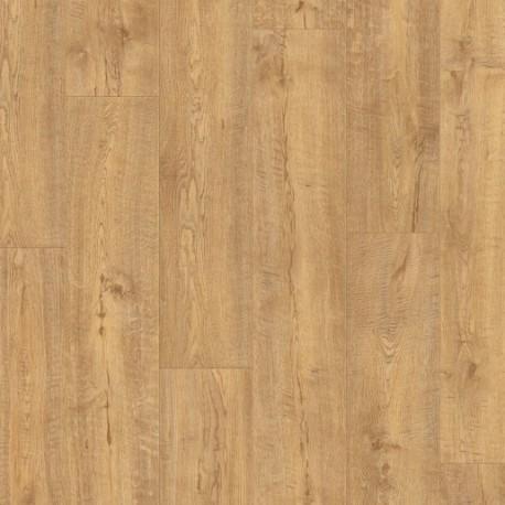 Panele podłogowe Modern Plank Dąb Biały Zmrożony L0331-03866 AC4 8mm Pergo