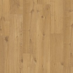 Panele podłogowe Modern Plank Dąb wiejski L0331-03375 AC4 8mm Pergo