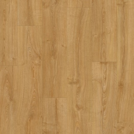 Panele podłogowe Modern Plank Dąb Manor L0331-03370 AC4 8mm Pergo