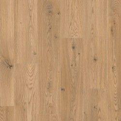 Panele podłogowe Ultra+ Dąb Rustykalny 88494 AC5 8 mm Premium Floor