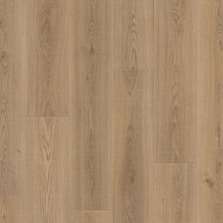 Panele podłogowe Ultra+ Dąb Szlachetny 88492 AC5 8 mm Premium Floor