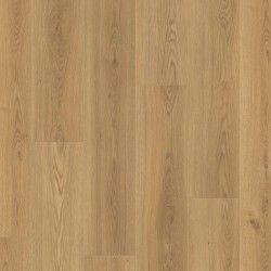 Panele podłogowe Ultra+ Dąb Miodowy 88493 AC5 8 mm Premium Floor