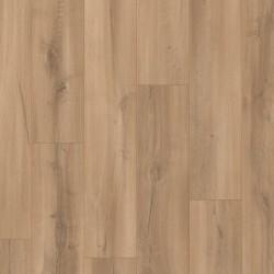 Panele podłogowe Ultra+ Dąb Sękaty 88297 AC5 8 mm Premium Floor