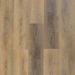 Panele podłogowe Premium BBL 129 Dąb Naturalny Bielony AC6 12mm Wild Wood