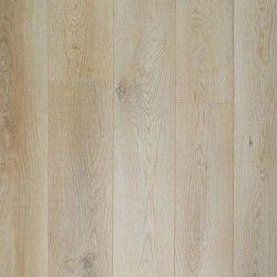 Panele podłogowe Premium BBL 129 Dąb Naturalny Piaskowy AC6 12mm Wild Wood