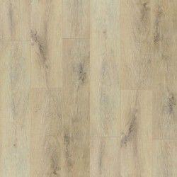 Panele podłogowe Premium BBL 198 Dąb Naturalny Rustic AC6 12mm Wild Wood