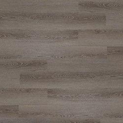 Panele winylowe Premium Arrecife NF10113 AC5 6 mm Nomad Flo
