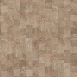 Panele podłogowe Classic 1050 Dąb Drewno Sztorcowe Wapnowany 1475582 AC4 8mm Parador