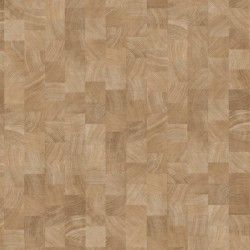 Panele podłogowe Classic 1050 Dąb Drewno Sztorcowe Naturalny 1518083 AC4 8mm Parador