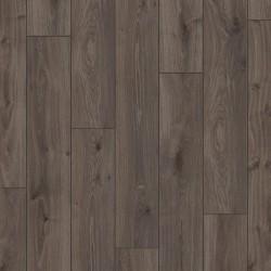 Panele podłogowe Classic 1050 Dąb Dymiony Olejowany na Biało 1475596 AC4 8mm Parador