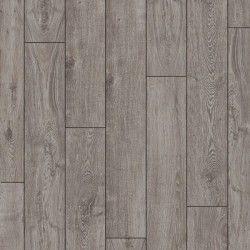 Panele podłogowe Classic 1050 Dąb Świetlisty Szary 1475597 AC4 8mm Parador