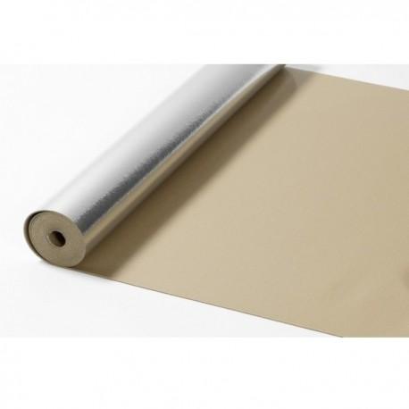 Podkład pod panele podłogowe PARADOR Akustik-Protect 300 gr. 2,8 mm
