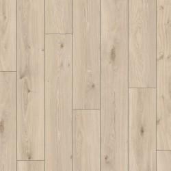 Panele podłogowe Classic 1050 Dąb Bielony 1475602 AC4 8mm Parador + Wysyłka Gratis