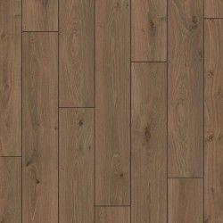 Panele podłogowe Classic 1050 Dąb Postarzany Olejowany 1475599 AC4 8mm Parador