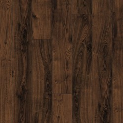 Panele podłogowe Classic 1050 Dąb Dymiony 1475603 AC4 8mm Parador