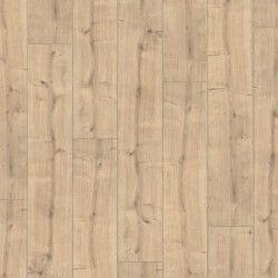 Panele podłogowe Classic 1050 Dąb Szlifowany 1475604 AC4 8mm Parador