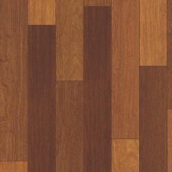 Panele podłogowe Classic 1050 Merbau 1475611 AC4 8mm Parador