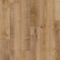 Panele podłogowe Classic 1050 Dąb Monterey Lekko Bielony 1517684 AC4 8mm Parador