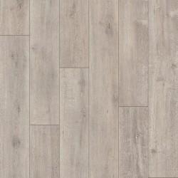 Panele podłogowe Classic 1050 Dąb Grafitowobiały 1517685 AC4 8mm Parador