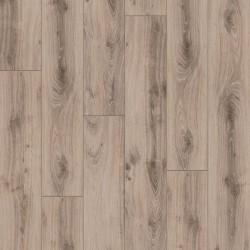 Panele podłogowe Classic 1050 Dąb Tradition Szarobeżowy 1517691 AC4 8mm Parador