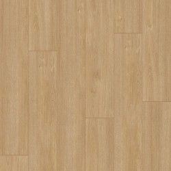 Panele podłogowe Classic 1050 Dąb Prestige Naturalny 1601440 AC4 8mm Parador