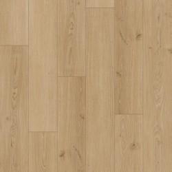 Panele podłogowe Classic 1050 Dąb Studioline Naturalny 1601445 AC4 8mm Parador