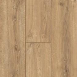 Panele podłogowe Ampio Dąb Nova 88202 AC4 8 mm Premium Floor