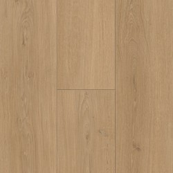 Panele podłogowe Ampio Dąb Studyjny 88203 AC4 8 mm Premium Floor