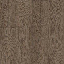 Panele podłogowe Natural Legend Dąb Lancaster 88910 AC4 8 mm Premium Floor