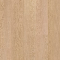 Panele podłogowe Natural Legend Dąb Satynowy 88078 AC4 8 mm Premium Floor