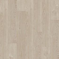 Panele podłogowe Natural Legend Dąb Siwy 88075 AC4 8 mm Premium Floor