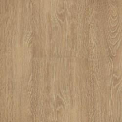 Panele podłogowe Natural Legend Dąb Królewski 88962 AC4 8 mm Premium Floor