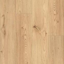 Panele podłogowe Natural Legend Dąb Klasyczny 88719 AC4 8 mm Premium Floor