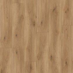 Panele podłogowe Legend Dąb Cottage 88797 AC4 8 mm Premium Floor