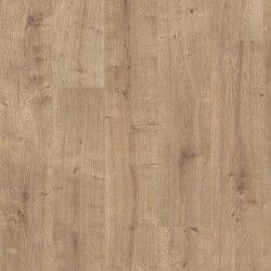 Panele podłogowe Legend Dąb Piaskowy 88542 AC4 8 mm Premium Floor
