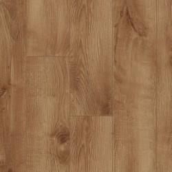 Panele podłogowe Legend Dąb Słoneczny 88977 AC4 8 mm Premium Floor + WYSYŁKA GRATIS
