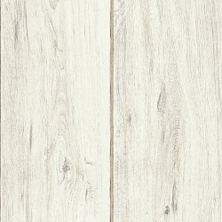 Panele podłogowe Legend Dąb Prowansalski 88090 AC4 8 mm Premium Floor