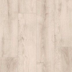 Panele podłogowe Legend Dąb Wapienny 88098 AC4 8 mm Premium Floor + WYSYŁKA GRATIS