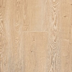 Panele podłogowe Legend Dąb Elegant 88452 AC4 8 mm Premium Floor