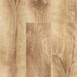 Panele podłogowe Legend Dąb Orzechowy 88193 AC4 8 mm Premium Floor