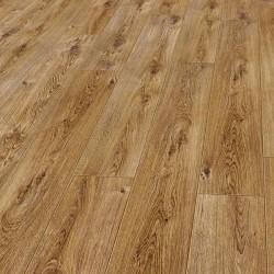 Panele podłogowe Legend Dąb Francuski 88366 AC4 8 mm Premium Floor + WYSYŁKA GRATIS