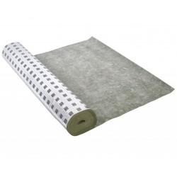 Podkład pod panele podłogowe Mardom Premium Wood Sound gr. 3 mm