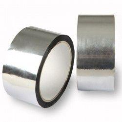 Taśma Aluminiowa Mardom Decor