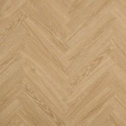 Panele podłogowe Maison Dąb Werslaski 88616 AC4 8 mm Premium Floor