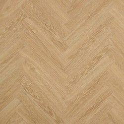 Panele podłogowe Maison Dąb Wersalski 88616 AC4 8 mm Premium Floor