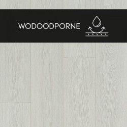 Panele podłogowe Hydro24 Dąb Arktyczny 88235 AC4 8 mm Premium Floor