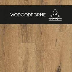 Panele podłogowe Hydro24 Dąb Pustynny 88139 AC4 8 mm Premium Floor