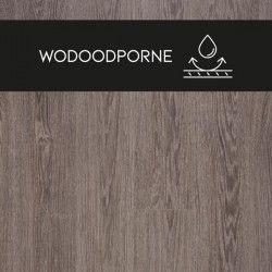 Panele podłogowe Hydro24 Dąb Popielaty 88236 AC4 8 mm Premium Floor