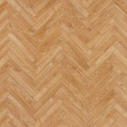 Panele podłogowe Maison Dąb Belweder 88047 AC4 8 mm Premium Floor